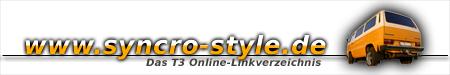www.syncro-style.de